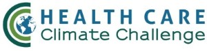 Health Care Climate Challenge